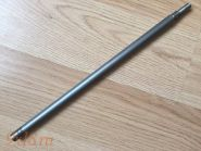 Ствол для винтовки RAR VL-12 короткая версия, калибр 6.35 мм, Lothar Walther Лотар Вальтер