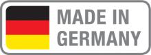 """НАРЕЗКА Lothar Walther Germany Лотар Вальтер Германия 7.62 мм RUSSIAN - .311"""", длина 120 мм, Ф31 мм, твист 240 мм"""
