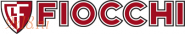 Пуля оболочечная, калибр 7,65 мм, вес 75 гран  / 4,8 грамма, пр-во Fiocci EU USA - Фиоччи Европа (1 шт.)
