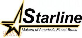 Гильза 45-70, пр-во Starline USA - Старлайн США, 1 шт
