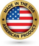 McGowen Barrels (USA) - МакГоэн Баррелс (США)