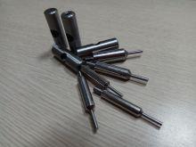 Сменный наконечник Универсального Досылателя (носик) калибра 7.62 мм - .308